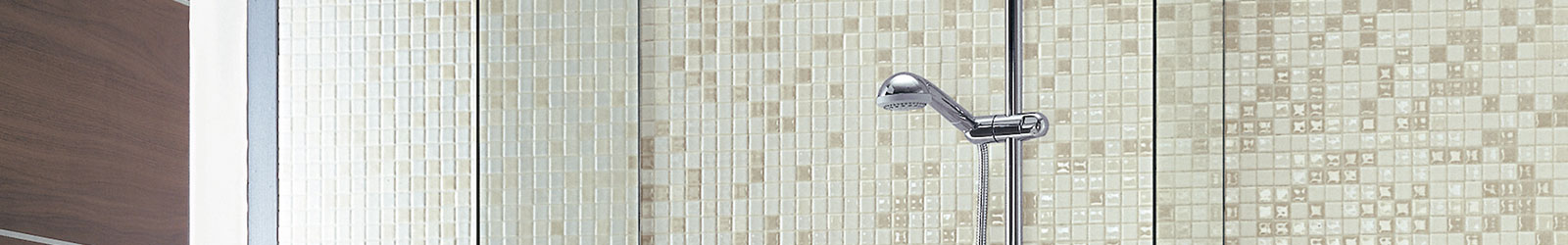 Vendita mosaico asti alessandria casale for Arredo bagno asti