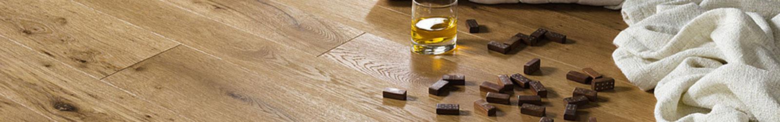 Vendita pavimenti in legno asti for Arredo bagno asti
