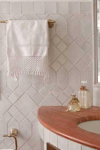 Ceramiche de maio - Rivestimenti bagno vietri ...