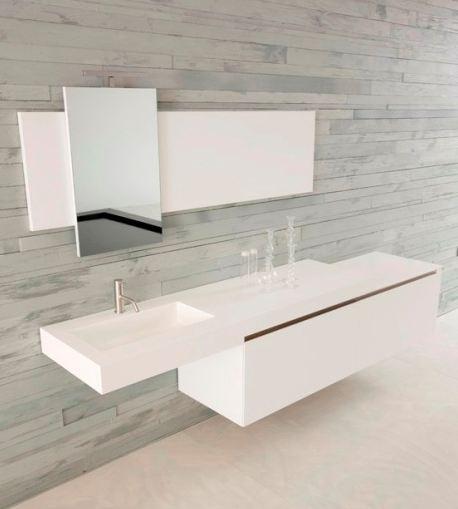 Arredobagno altamarea - Altamarea mobili bagno ...